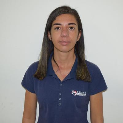 Emília Lustosa
